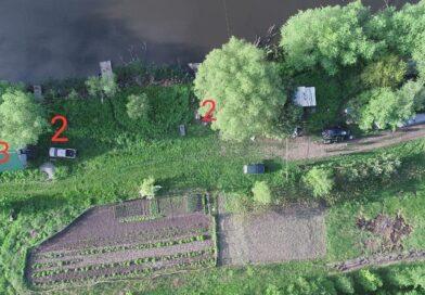 СМИ выяснили причину массового убийства АТОвцев на ставке в Житомирской области
