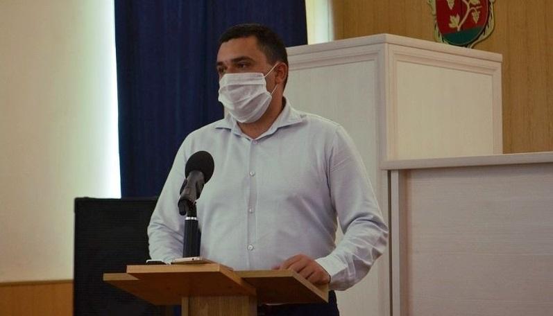 Жители Аккермана теперь могут дать оценку работе коммунальных служб