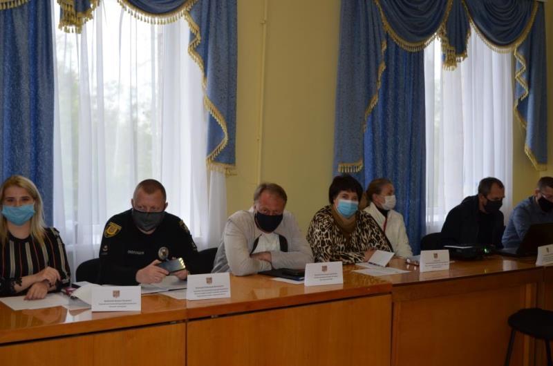 В Белгород-Днестровском районе задумались о сохранении Нижнеднестровского природного парка, который в последнее время страдает от постоянных пожаров