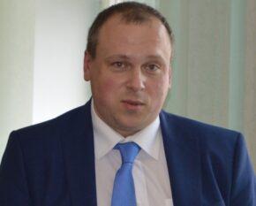 Е-декларирование: как живут главы райгосадминистраций Бессарабии