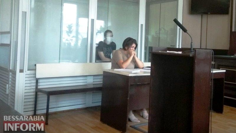"""Из-за """"неповоротливости"""" ГБР суд не может принять решение по делу """"камышовского убийцы"""""""