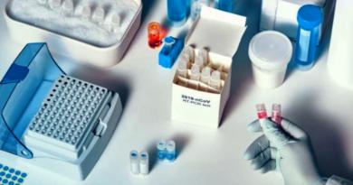 До 50% не встречавшихся с COVID-19 людей имеют к нему иммунитет – исследование