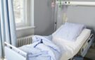 Уход за лежачими больными дома: каким он должен быть
