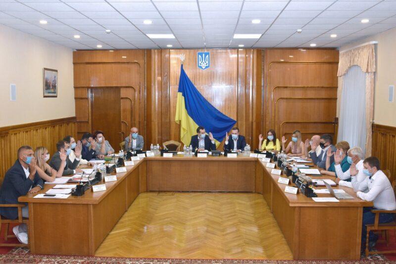 В Одесской области были зафиксированы попытки фальсификации местных выборов