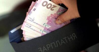 «Будет стимулировать рост сектора «теневых» заработных плат»: бизнес выступил против поднятия «минималки»