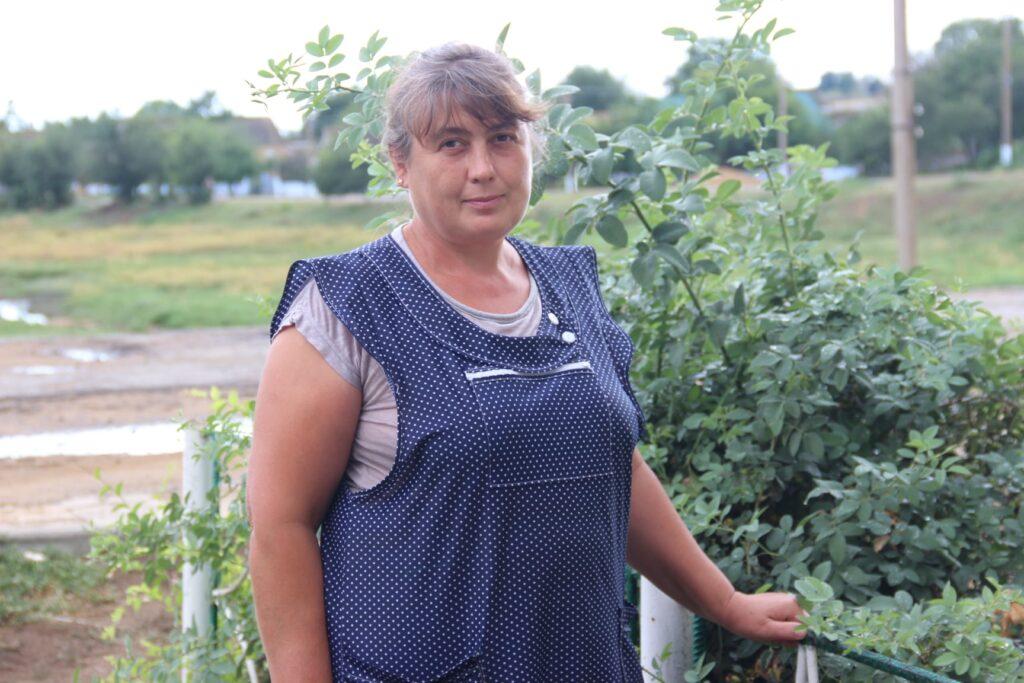 Как живет село в Арцизском районе с годовым бюджетом 3 тыс. грн на человека (ФОТО, ВИДЕО)
