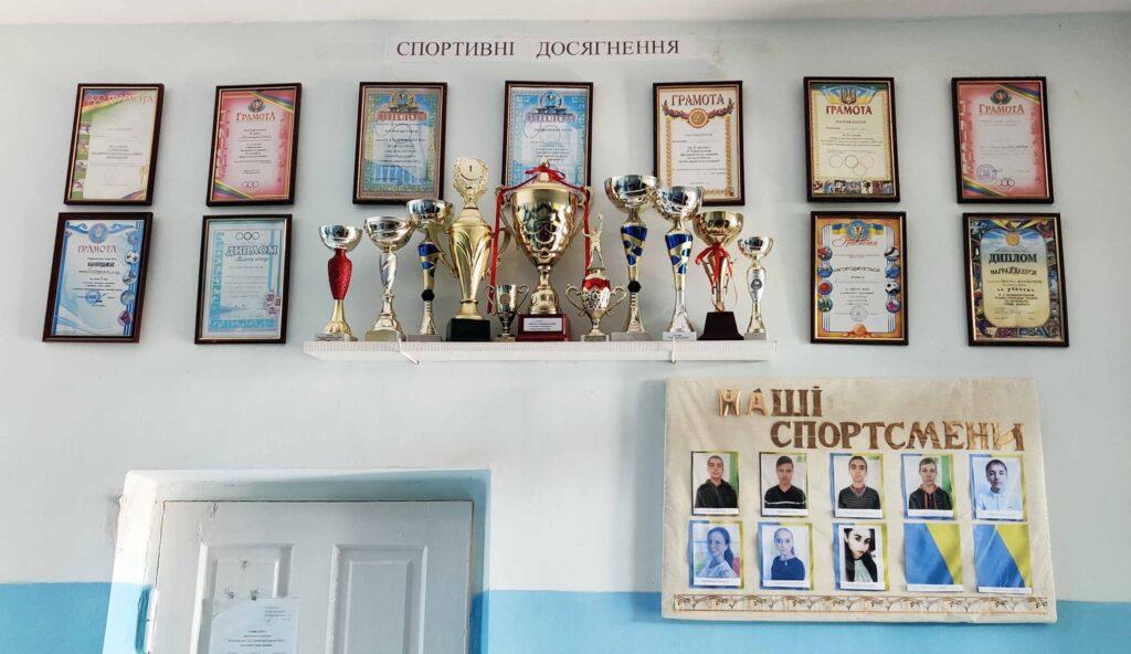 Ноутбуков для дистанционки нет, учебников на украинском не хватает - названы проблемы школ Болградского района