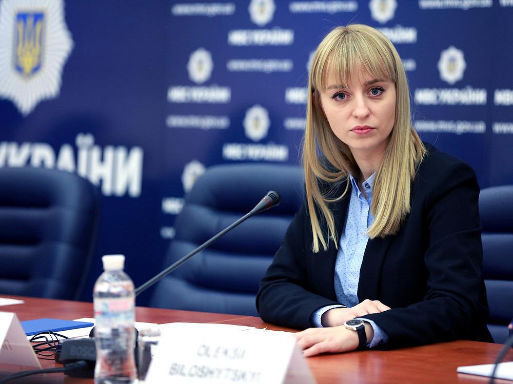 Прочь стеснения: украинцы в два раза чаще стали вызывать полицию в случае домашнего насилия