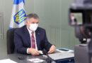 Киберполиция Украины переходит на новый уровень, объявив большой набор специалистов. Ищут смелых, ярких и креативных