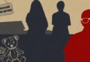 СМИ пообещали рассказать, кто стоит за якобы педофильным скандалом  в Измаиле
