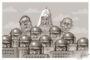 Местным выборам в Украине мешают религиозные организации, продвигающие «русский мир»