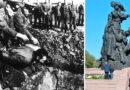 Бабий Яр: что об этом известно. В Украине отмечается 79-летие со дня трагедии