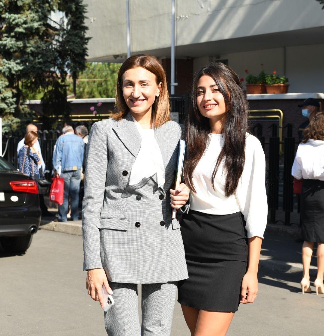 Плачкова: В Генконсульстве Болгарии в Одессе мы обсудили важные для региона вопросы