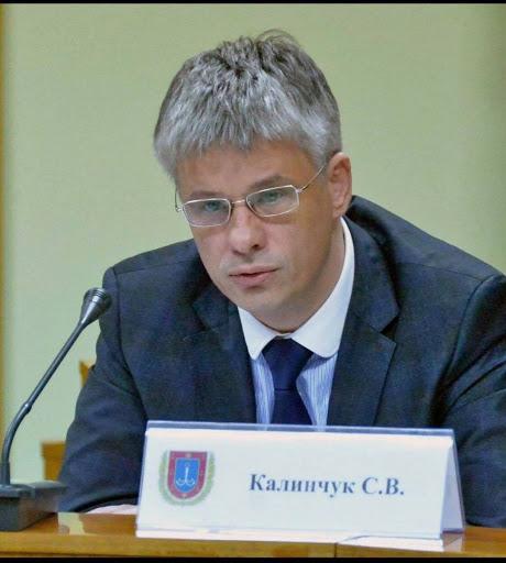 Комик, доктор и Труханов: кандидатуры на кресло мэра Одессы выдвинули три ведущие политсилы
