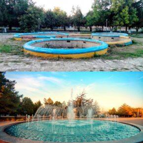 Одна фамилия и два округа в Бессарабии: чем известны Братиновы, с кем и почему идут на выборы?