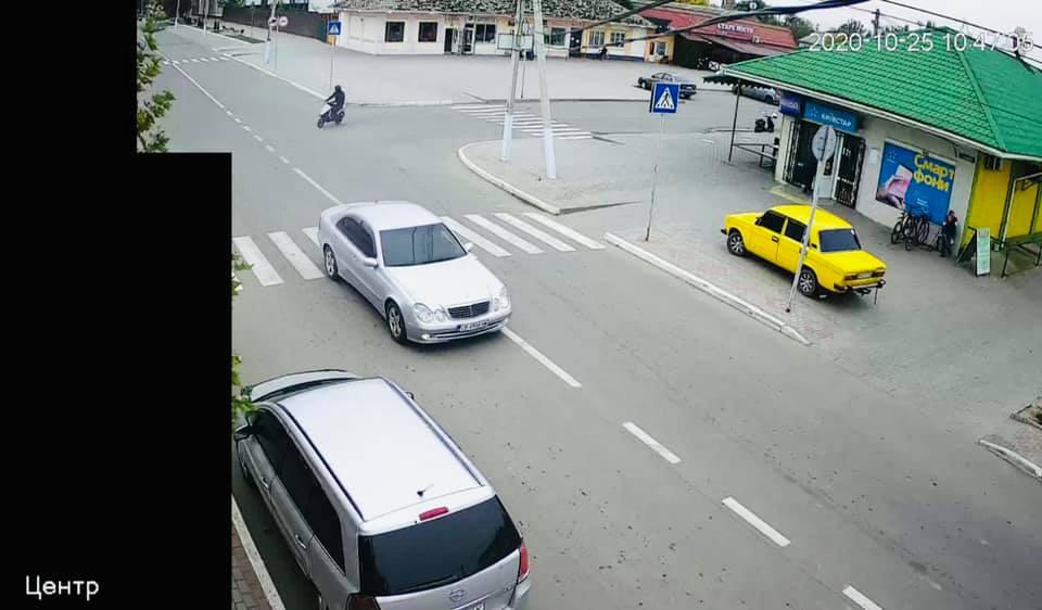 """Программа """"безопасный город"""": сеть наружного видеонаблюдения в Килийской ОТГ значительно разрослась"""
