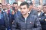 Известный в Измаиле автоблогер и активист баллотируется в горсовет: обещает побороть транспортный коллапс вокруг рынка и решать другие проблемы