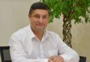 Андрей Абрамченко – о выборах и недобросовестных конкурентах
