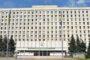 Некоторых ренийских кандидатов в Измаильский районный и Одесский областной советы забыли назвать (ИМЕНА)
