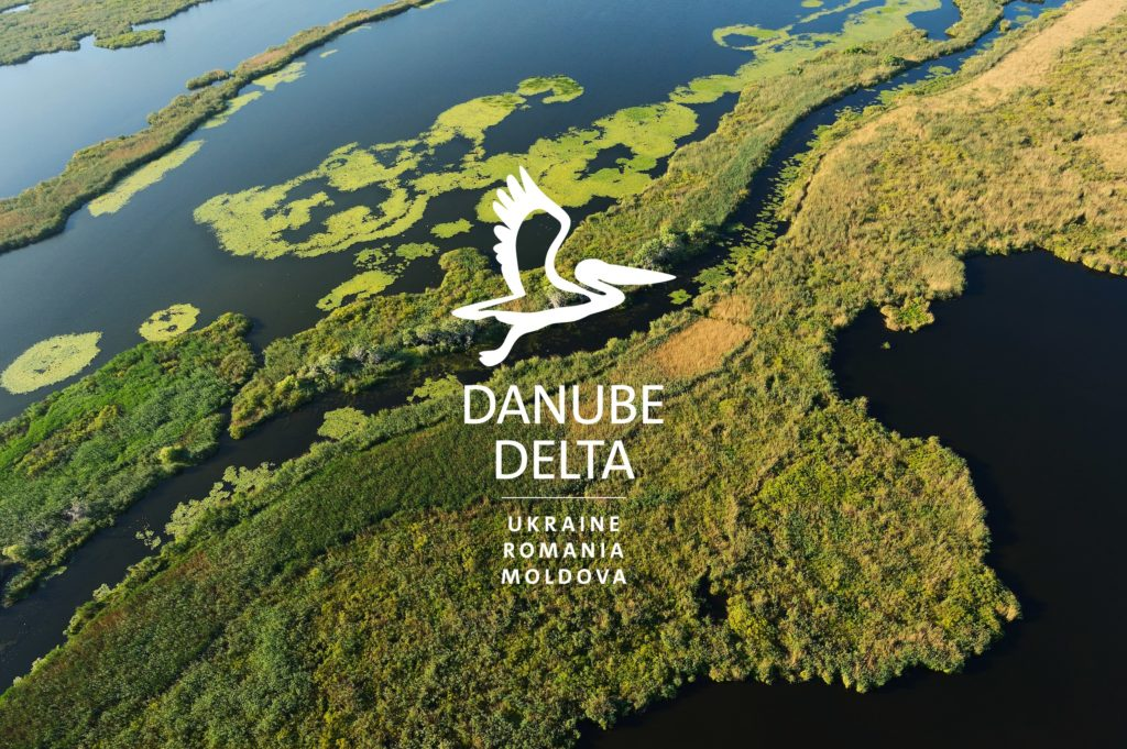 Уникальный регион наибольшей водно-болотной территории Европы. Что означает ревайлдинг для дельты Дуная?