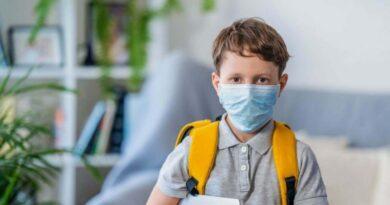 Школа отменяется: в Килийской ОТГ из-за роста заболевания коронавирусом за парты сядут только младшеклассники