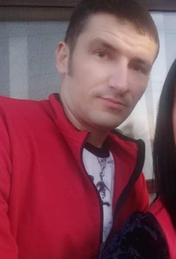 Неделя безрезультатных поисков: о местонахождении пропавшего в Килии Алексея Чапраз до сих пор ничего не известно