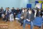 В Килийском горсовете утвердили кандидатуры на руководящие должности, а также сформировали новый исполком
