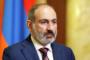 Генштаб Армении потребовал отставки премьера Пашиняна. Он заявил о попытке военного переворота