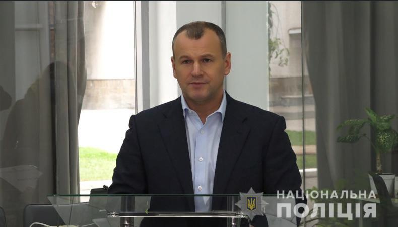 """200 мобильных групп будут проверять по Одесской области соблюдение """"карантина выходного дня"""""""