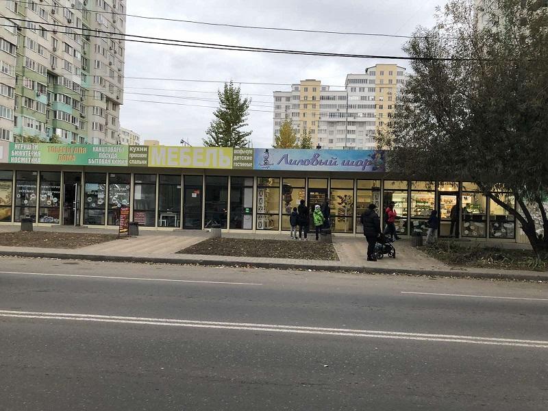 """Как в Бессарабии и Одессе """"соблюдают"""" карантин выходного дня (фоторепортаж)"""