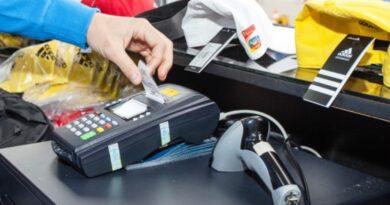 Зеленский предлагает отсрочить обязательные кассовые аппараты для ФЛП