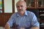 Бывший «регионал» и депутат от ОПЗЖ возглавил Болградский райсовет