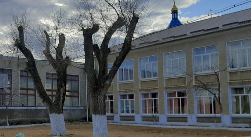 На скамье подсудимых оказались директор фирмы и сотрудник КП Вилковской громады из-за некачественно сделанной крыши