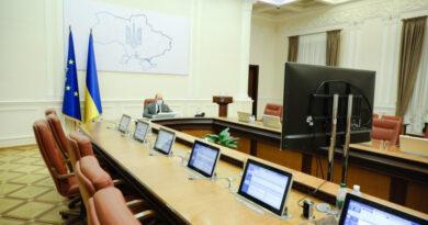 Правительство анонсировало программы поддержки граждан и бизнеса на случай ужесточения карантина