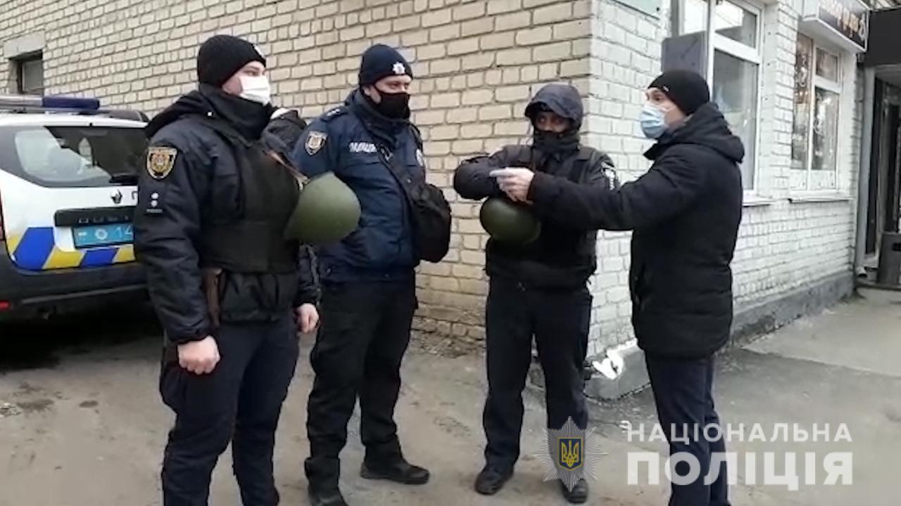 В Одесской области расстреляли автомобиль: погиб человек, объявлена спецоперация