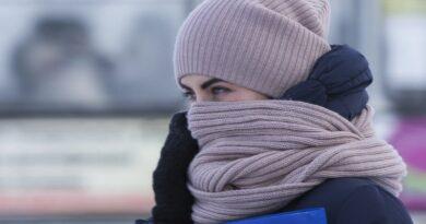 Смена теплых и лютых периодов: синоптики рассказали, что ждать от погоды в феврале
