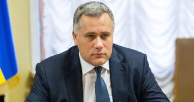 Украина построит новый мост в Молдову через Днестр – Офис Президента