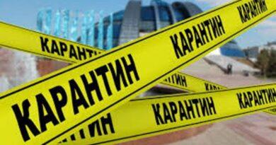 С понедельника Украина выходит из жесткого карантина: какие ограничения останутся. Список