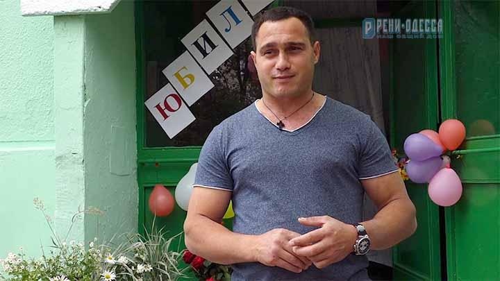 В Ренийском районе жестоко избили местного предпринимателя