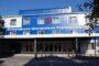 Руководство Болградской ЦРБ подняло проблему дефицита средств на оплату коммунальных услуг