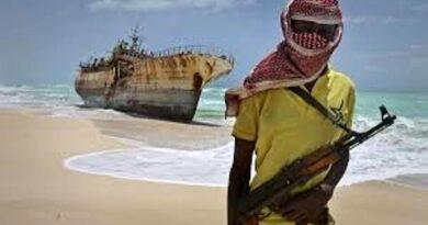 Моряков предупреждают о причудливой тактике неуловимых пиратов в Азии