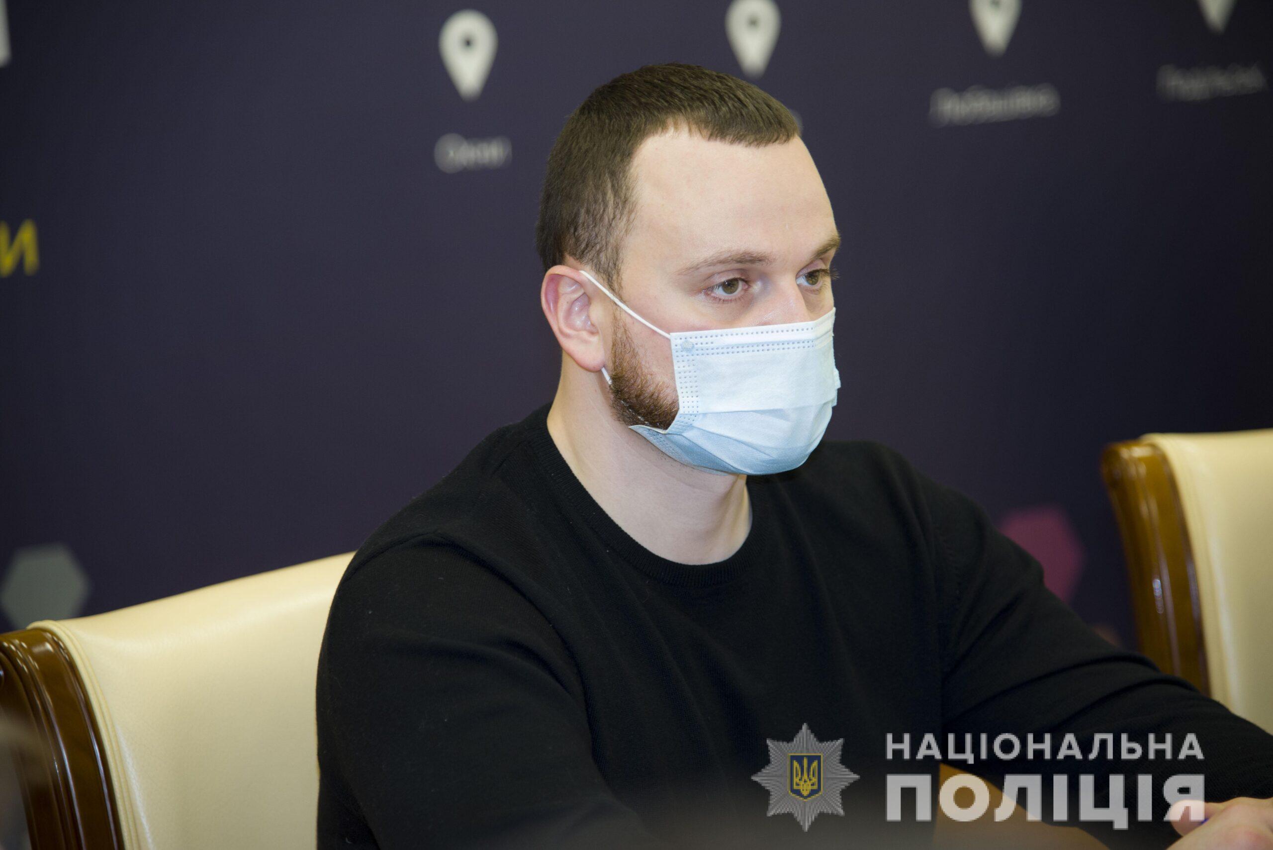 Не просто печальная статистика: почему растет преступность среди детей в Одесской области и есть ли способ остановить это?