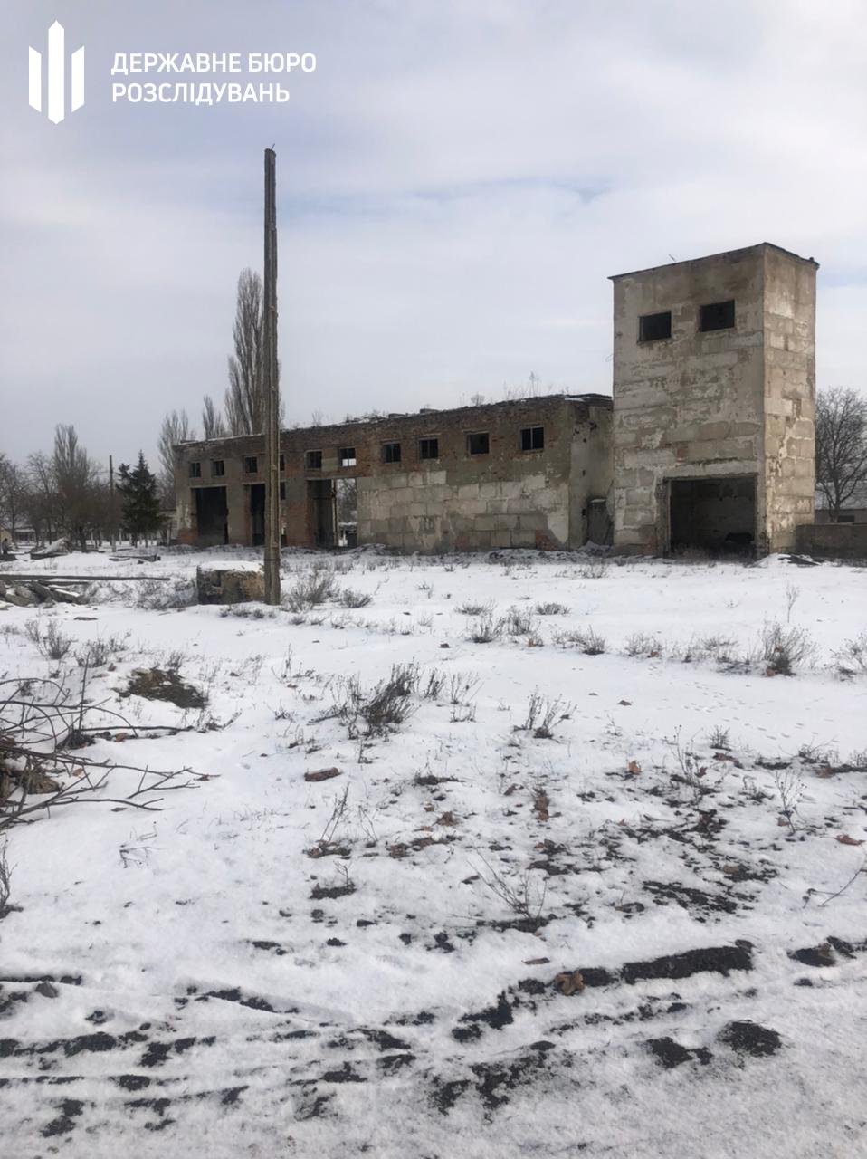 ГБР расследует причастность одесских налоговиков к хищению 500 млн грн бюджетных средств