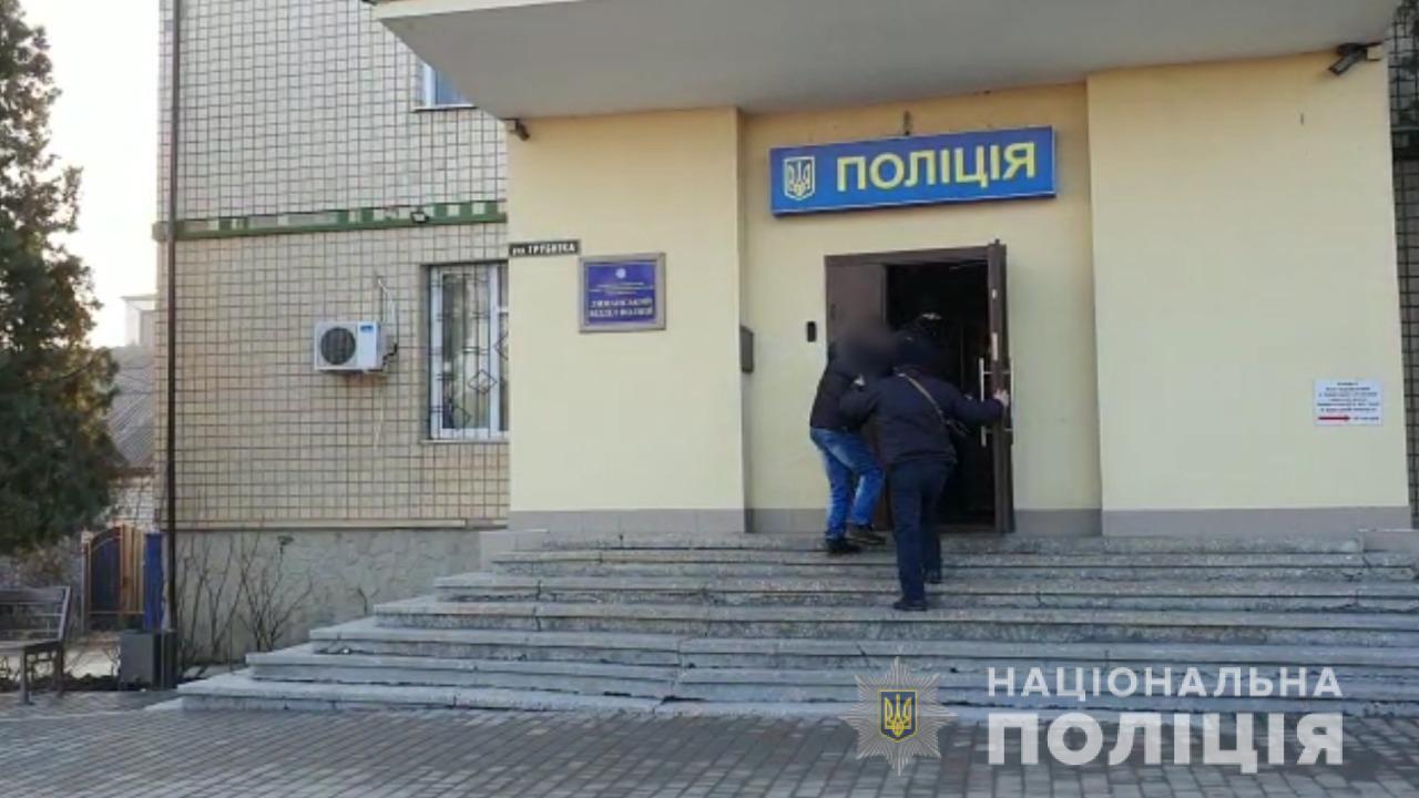 Приревновал и убил: пьяные посиделки у друга закончились трагично для 35-летнего гостя из Староказачьего