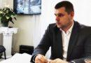 Вячеслав Чернявский: «У Килийской ОТГ украли оросительную систему стоимостью 10 млн гривен»