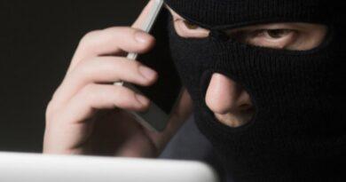 Телефонным террористам, регулярно «минирующим» Одесскую область, теперь грозит до 8 лет тюрьмы