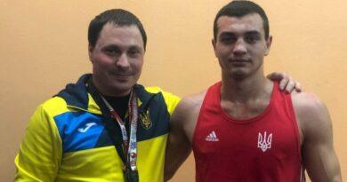 Боксер из Белгород-Днестровского района выиграл второй бой на Чемпионате мира среди молодежи в Польше