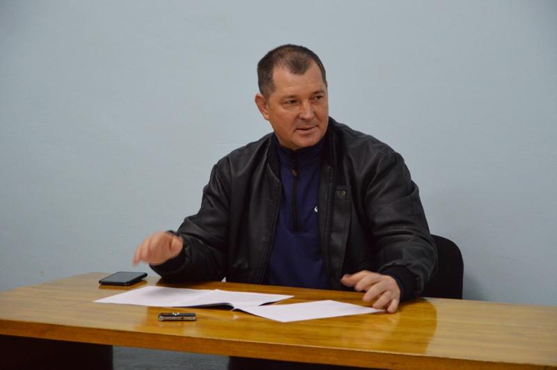 Килия: в вопросе доступа к каналу Дунай-Сасык для любительской рыбалки и отдыха найден компромисс