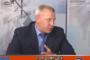 Новый руководитель Болградской окружной прокуратуры Игорь Домущей обозначил ключевые направления работы