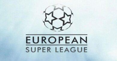 Все английские футбольные клубы покидают скандальную Суперлигу. Проект поставлен на паузу